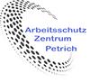 Arbeitsschutz-Zentrum-Petrich