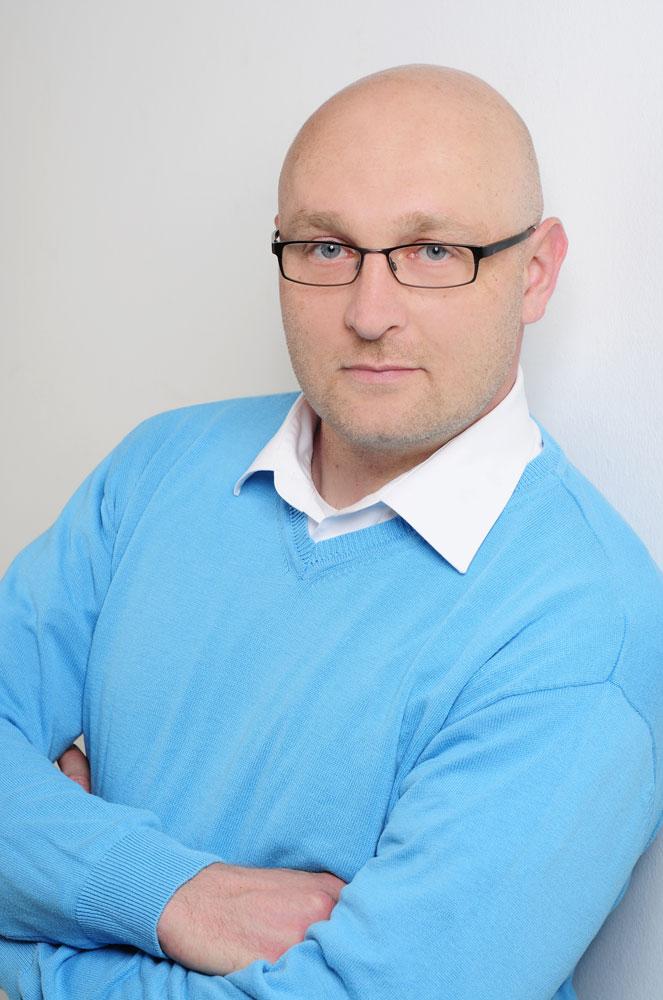 Arbeitsschutz Hamburg Maik Petrich
