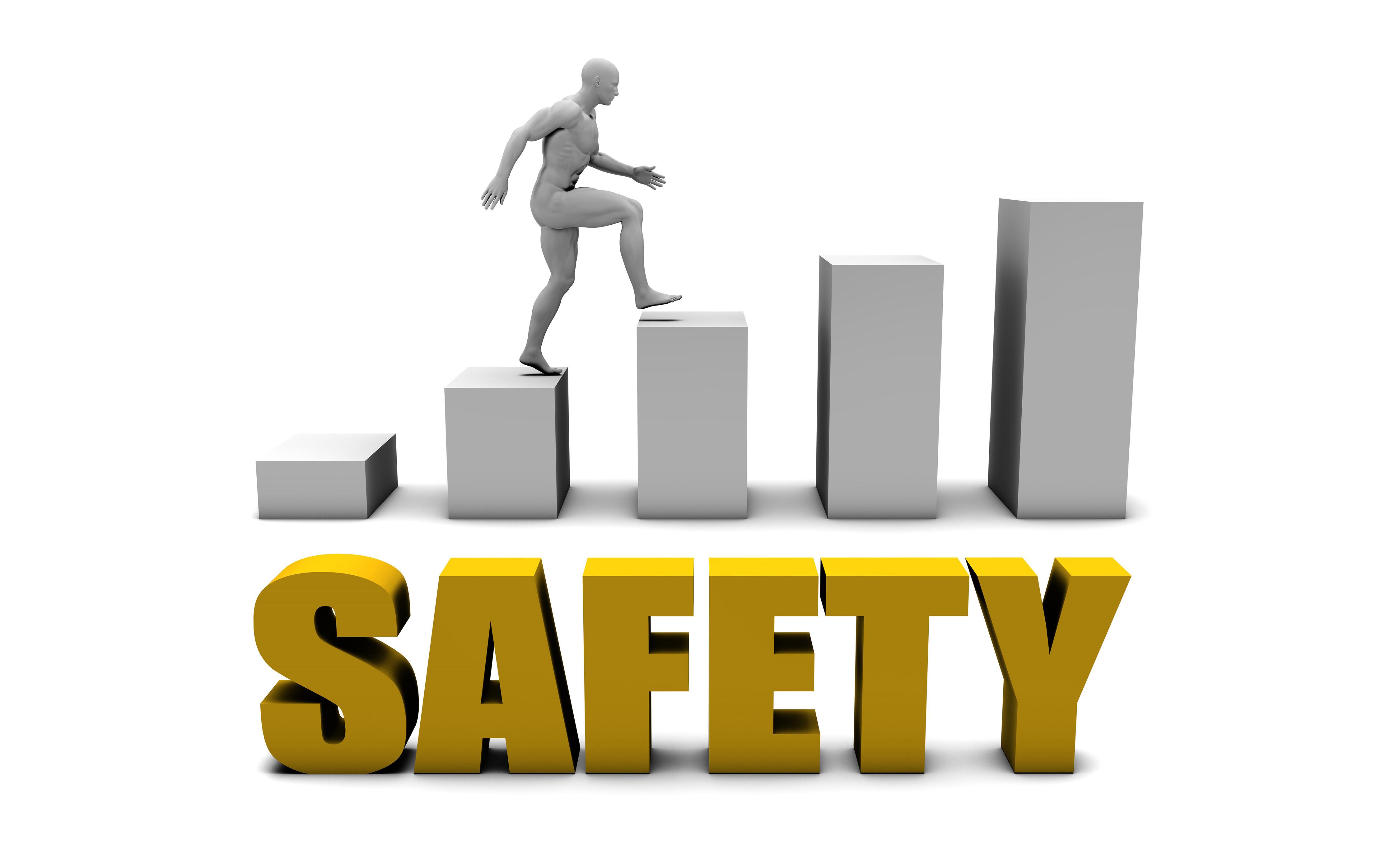 Arbeitssicherheit, Fordern Sie noch heute ein Angebot an welches perfekt auf Ihr Unternehmen zugeschnitten ist.