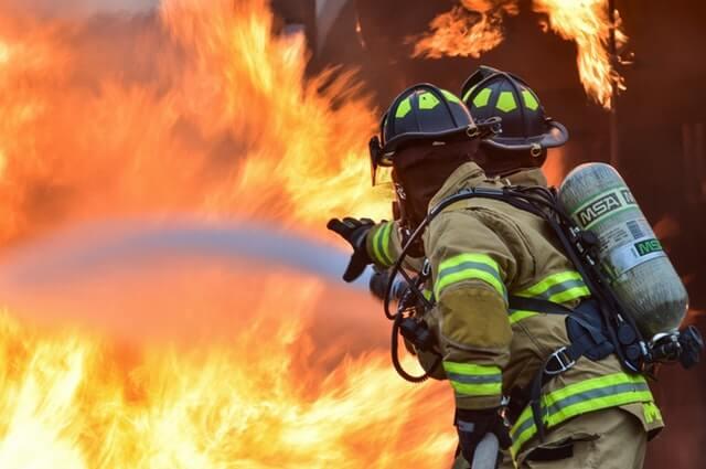 Als Fachkraft für Arbeitssicherheit berate ich Sie allumfassend im Bereich des Arbeitsschutz, Brandschutz und Gesundheitsschutz