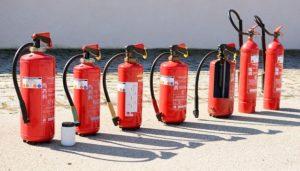 hohe wichtigkeit brandschutzhelfer ausbildung