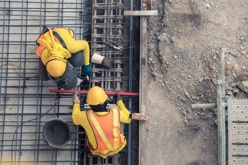 Wir kümmern uns um Ihre sicherheitstechnische Betreuung damit Ihr Unternehmensschutz garantiert ist.