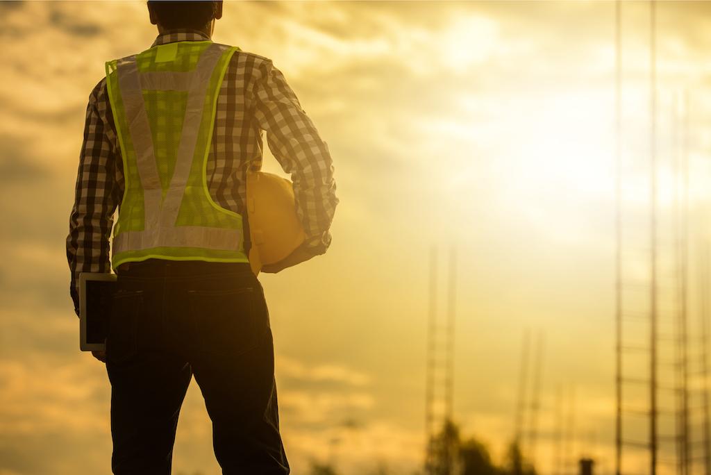 Bewerben Sie sich als Fachkraft für Arbeitssicherheit im Arbeitsschutz Zentrum Petrich!