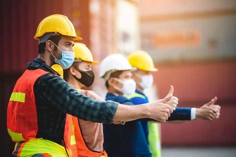 Arbeitsschutz Zentrum Petrich unterstützt Sie in allen Bereichen rund um Arbeitssicherheit.