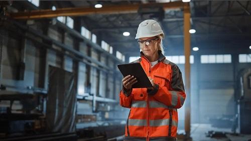 externe fachkraft für arbeitssicherheit kosten