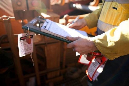 externe Fachkraft für Arbeitssicherheit einfach und schnell bestellen