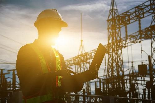 fachkraft für arbeitssicherheit - für Ihren Schutz