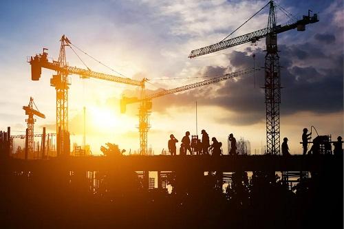 sicherheitsfachkraft unterstützt Sie im Bereich Arbeitssicherheit